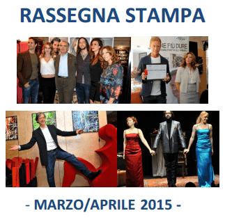 Rassegna Stampa Margutta RistorArte Marzo Aprile 2015.pdf