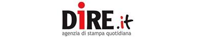 dire.it-logo
