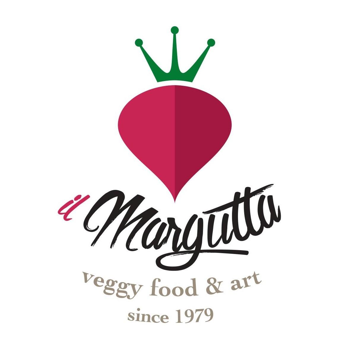 il Margutta