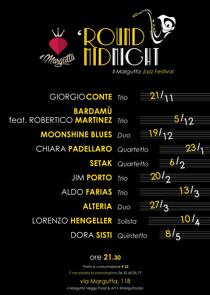 locandina-calendario-round-midnight