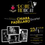 box-fb-chiara-padellaro