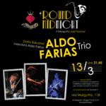 Aldo Farias